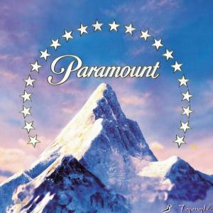 Paramount Pictures and the affect on the Spanish Property Market